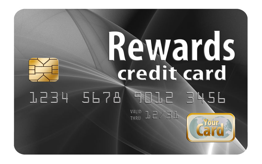 Here is a rewards credit card. Isolated Banking Credit Card Credit Card Rewards Finance Perks Rewards Card Rewards Credit Card
