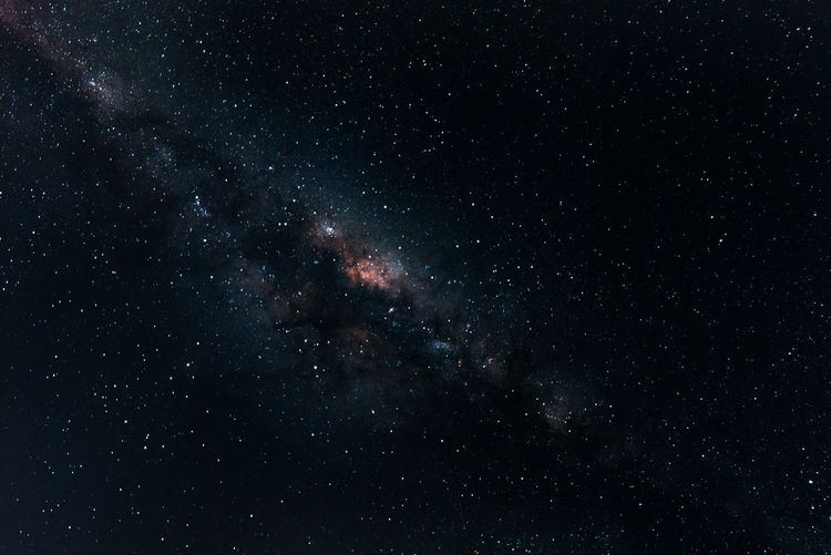 Astronomy Astrophotography Astrophotography Astronomy Constellation Galaxy Milky Way Nature Night No People Outdoors Science Sky Space Star - Space