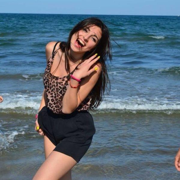 Playa Felicidad València Vacaciones