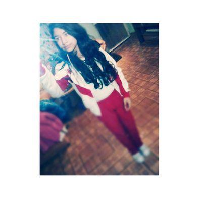 Que tal lokis ?✌