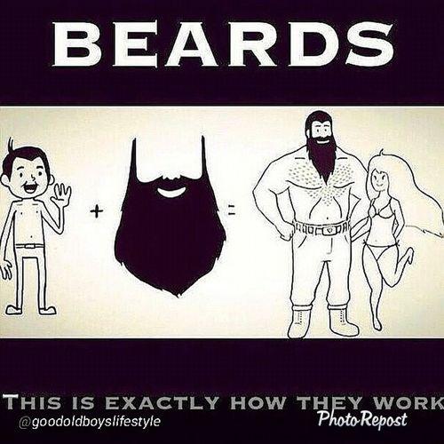 Beards Beard Beardandvape Beardcheck beardporn beardeddad dadswithbeards brotherhoodofthebeard whitemistvapour clouds vapin vapercrew overdose stillare clouds