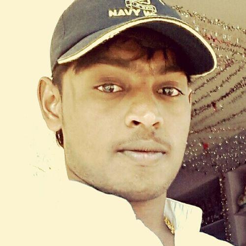 shrt Hai First Eyeem Photo