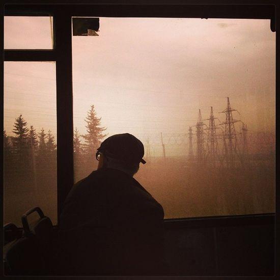В ответ Василию депрессия Новосибирска, ГЭС