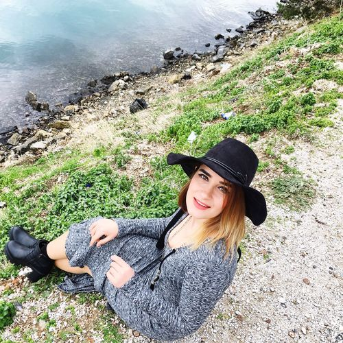 Fethiye Photo
