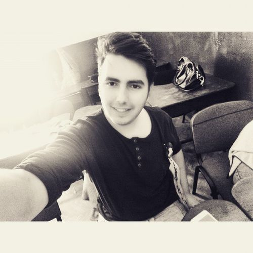 Hello WAYD today ? 👑💪
