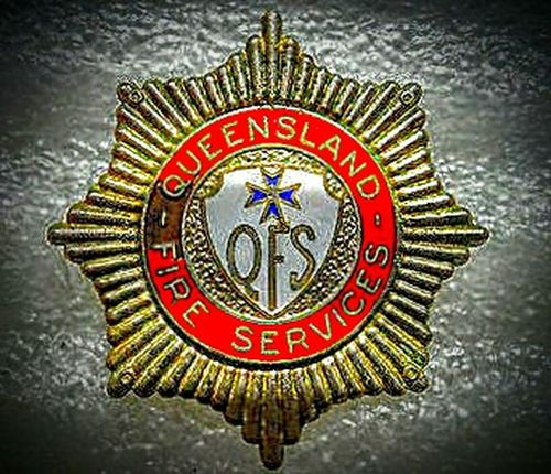 Insignia Logos Logo Design Logo QLD Qld Australia BadgesAndPatches Badges/patches Firefighter Badge Badges Badges. QFS Queensland Badges & Patches Badges&patches Badges And Patches Badges Close-up No People