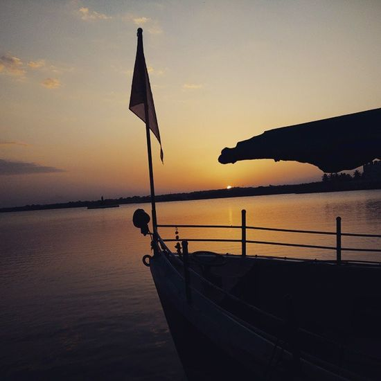 Sunset NeverSettle Oneplus @oneplustech Onepluslife :)