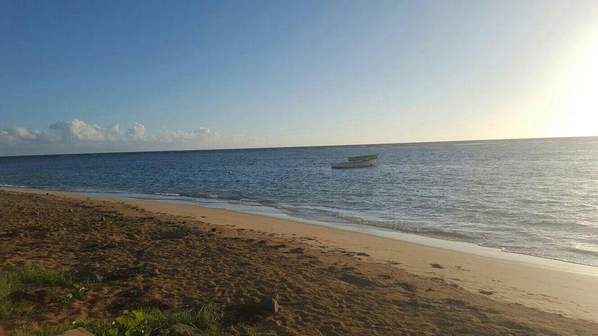 Island Beachphotography Waterreflections  EyeEm Nature Lover Nature Perfectnature