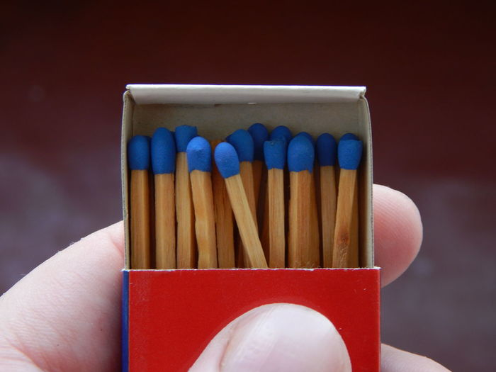 Items for smoking pipes and cigarettes, lighters, matches Tobacco Cigarette  Nicotine Pipe Smoker
