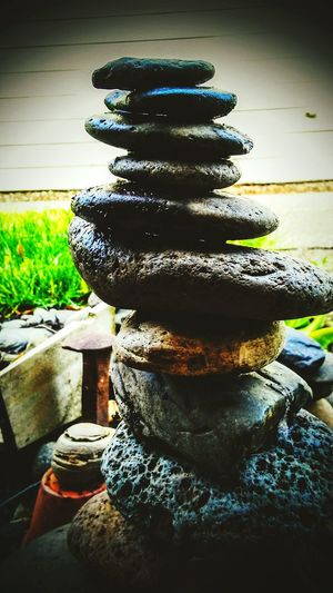 Stacked Stones Jenga ♡ Natures Art Natural Toys Just 1 More! Nature_collection My Rock Gargen Rock Formation Rock Nature ROCK ON! Rocking Out Rock Star. I Love Rocks❤️