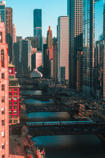 Illgrammers Travel Destinations Alwaysgoexploring Chicago Moodygrams Way2ill Architecture Cityscape Vscocam _heater AOV Artofvisuals ExploreEverything Visualsoflife Skyscraper City Igmasters Hypebeast  Urban Skyline Architecture