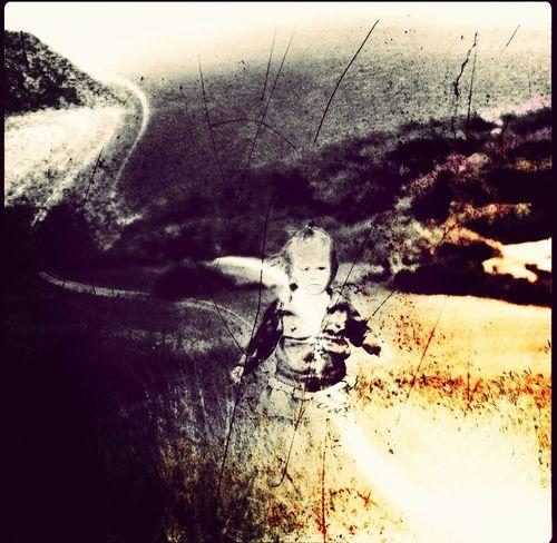 ..life is burning bright ..life Is Burning Bright ArtWork ..family=precious Gravity Emography