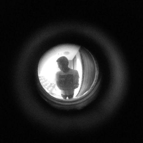 I got my eyes on you Black White Photgraphy Photograph photoshoot camera work canon nikon work passion picture tumblr peru vscocam vsco instagram twitter facebook kik snapchat rock love