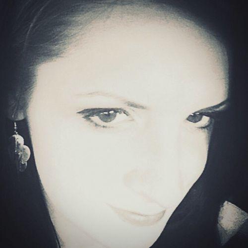 Selfie Time Selfie ♥ Selfies Selfie ✌ Selfportrait Myself