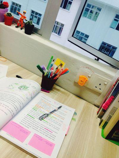 Trowback Study Time Sem Break Missing Taking Photos EyeEmMalaysia Malaysian Student