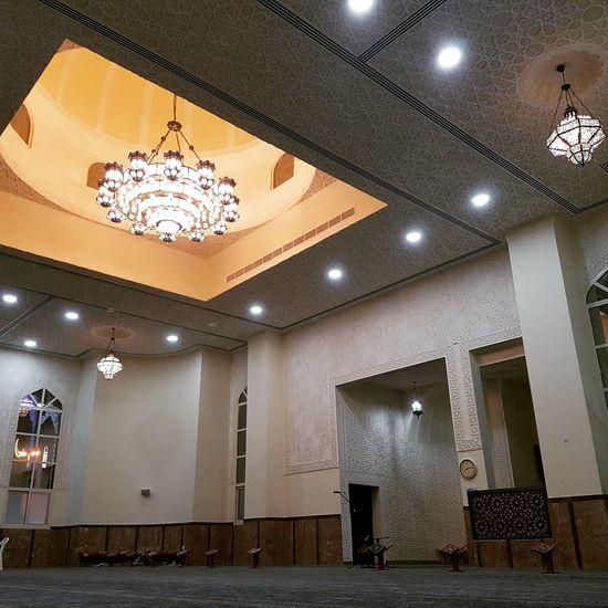 Luxury م مسجد ت تصويري♡ تصويري  Photo Photography صوره اسلامی UAE