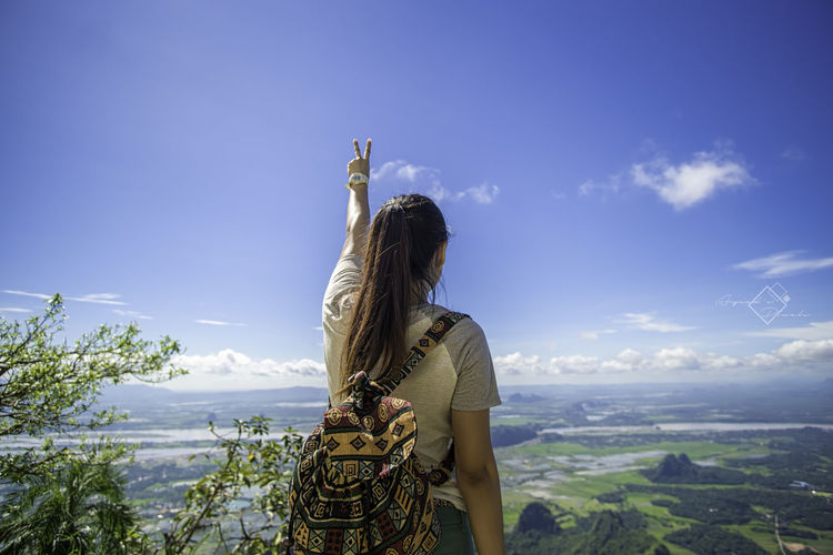 #12mmf2.0 #Ayceds_Pixels #Hpa-An #Mountain #Myanmar #SonyA6300 #hiking #rokinon #travel #zwekabin