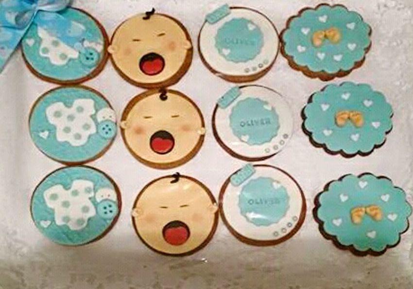 Comidas Comida(: Food Cookies Galletas