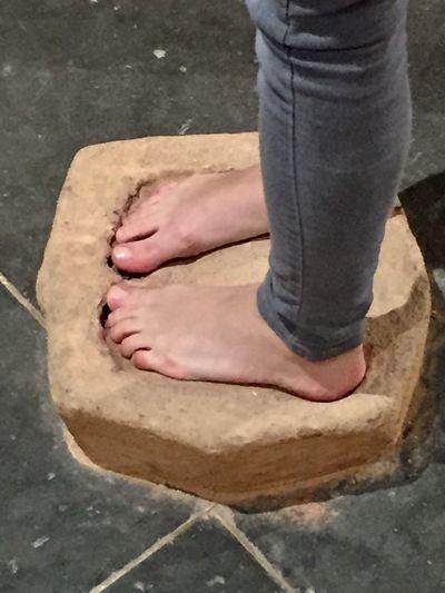 Bienal de Artes Plásticas São Paulo, Brasil Bienal2016 Textures And Surfaces Mould Feet Tactile Tact