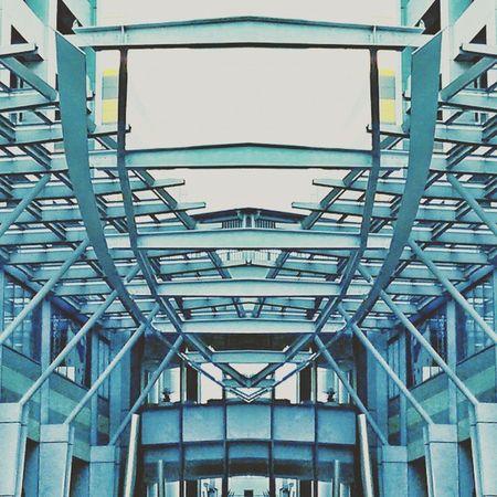 Structure Buildings Architecture Design Column Construction_machine Construction Seethru Lookingupatbuildings Photo Instabuilding Lookingupclub