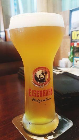 Oktoberfest Brasil Drink Alcohol Oktoberfest 2017 Blumenau, SC, Brazil Einsenbahn