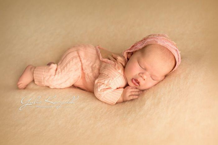 NewBorn Photography Children Newborn Baby Love  Love Session Female