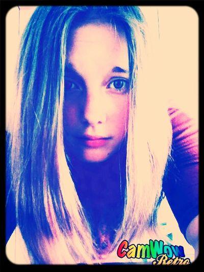 #Loove