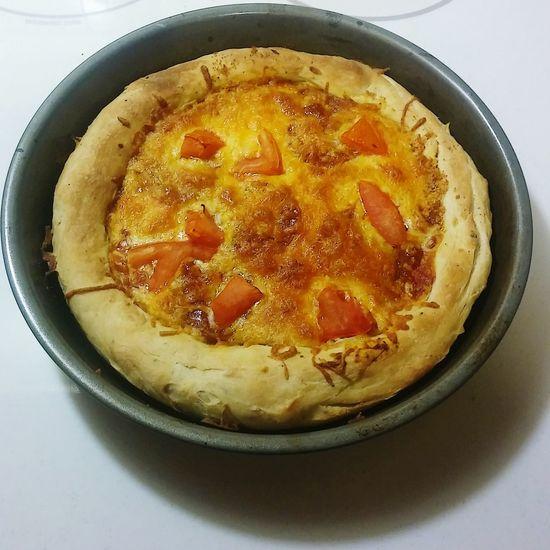 Deepdishpizza Pizza Homemade Homemade Pizza