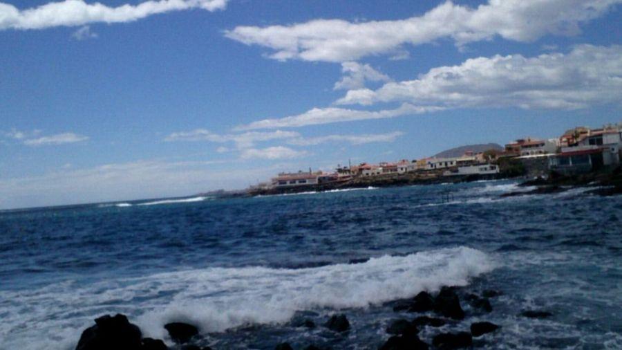 Tenerife2k15
