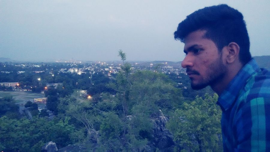 That's Me Taking Photos Faces Of EyeEm Mountain . Enjoying The View Quality Time Lovelovelove Hello World ✌ Smilerforever Beard #some moment has to captured.. They remain with you forever... # love it