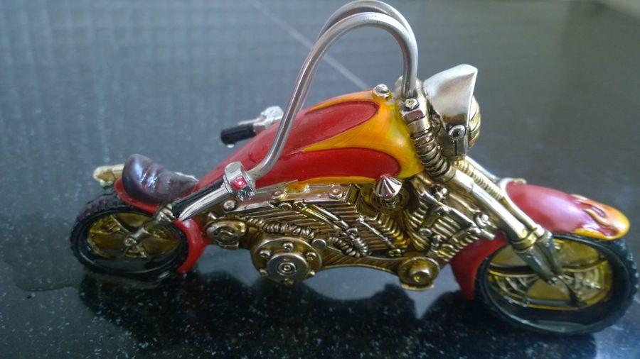 Bike Twowheels Wheels