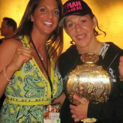 Criscyborg Womensmma UFC Brasil Chokeouttv Chokeoutcancer Bjj MMA Sherdog Ufcbelt Invicta Combatsports