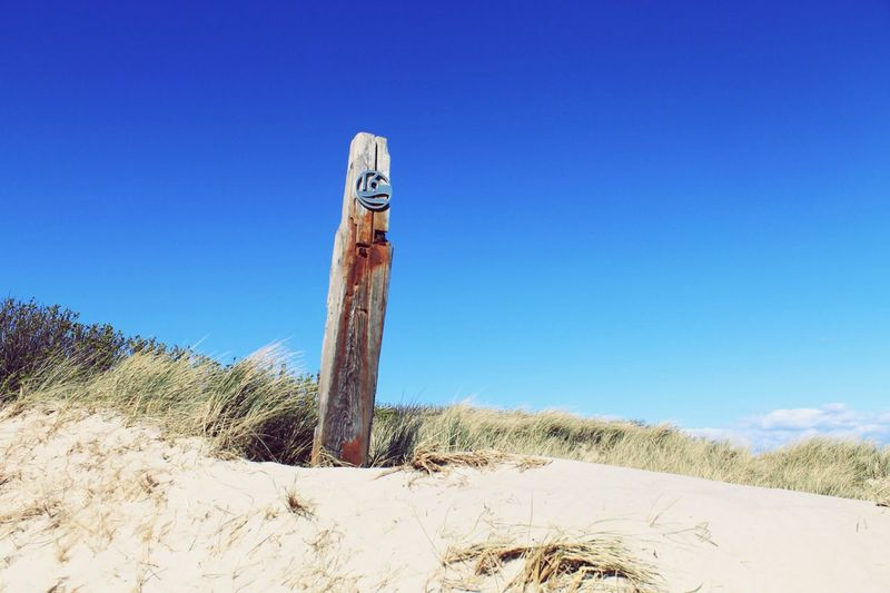 Sylt Nordsee Life Is A Beach Buhne16
