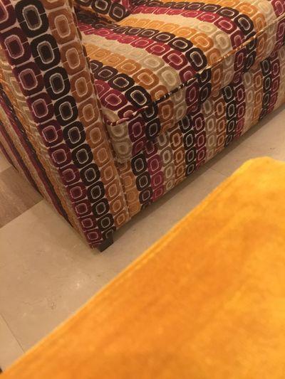 Patterns at