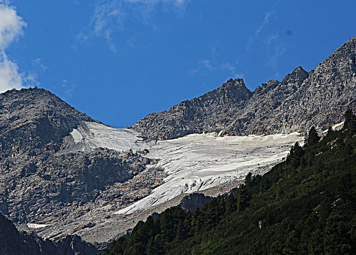 Landscape_photography IlloveTirolI Love Austria Eyeemnaturelover💕💕😊☺ Mountain View IloveZillertal Bluesky Mountains Glacier Gletscher Noedit