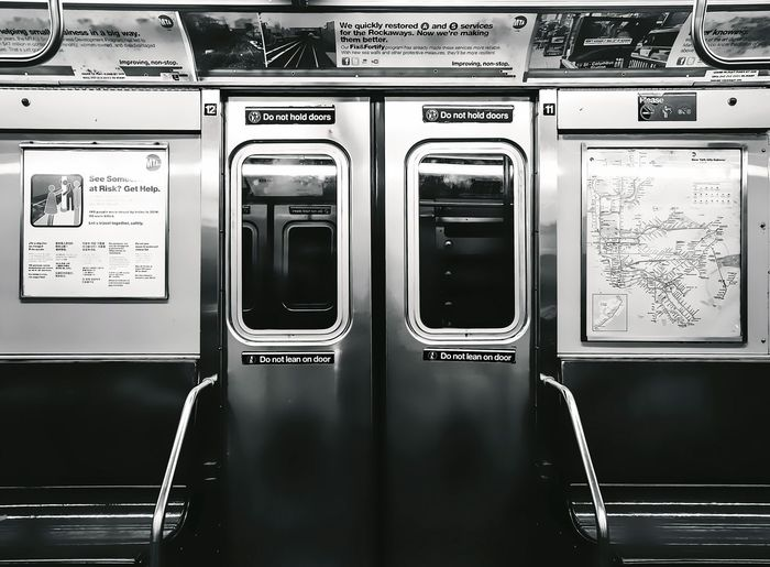 NYC Street Photography NYC Subway Station Subway Bw Check This Out Hello World Blackandwhite Photography Black And White 500px