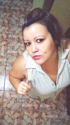 Beauty Beautiful Woman Young Women 🌙night🌙🌔⭐️🌟✨✨🌸