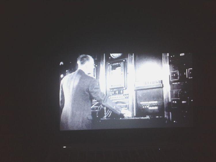 а мы все продолжаем наблюдать и узнавать Зворыкина Cinematography Cinemascope Cinemaholic Goodtime Athome  Relaxing Saint-Petersburg