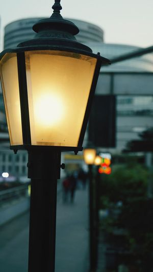 Lamp Post , Asus Shots , DSLT Missed , Asus Throw Back , Love Photography