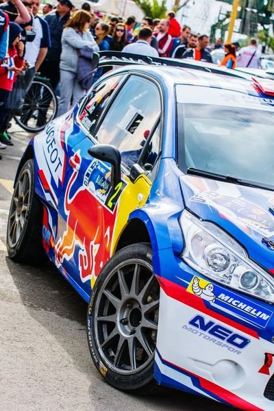 Rally Bulgaria Weel Tires Red Bull Rally Race Race Car RedbullEvents Rally Day Race Day Rally Car Race Track Race Time Race Cars Motorsport Car Point Of View Car Show Sports Race Auto Racing Race Team Weels Outdoors Sport Red And Blue Colors Red Bull Racing F1 Car Transportation Car Ride