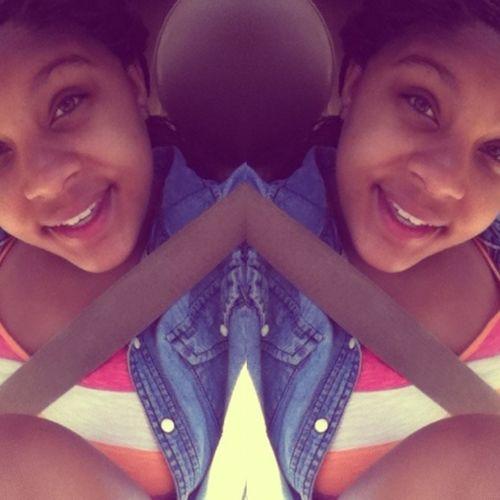 Dont Kill My Vibe ❗