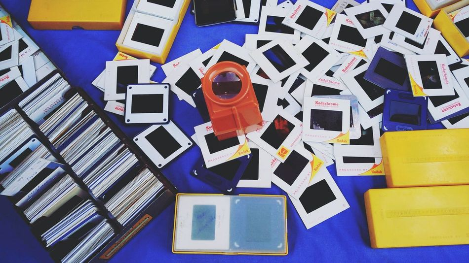 Kodachrome Collection Kodak Film Photography Film Ilovefilm Reversalfilm EyeEm EyeEm Best Edits Telling Stories Differently Positive Positive Film Lieblingsteil