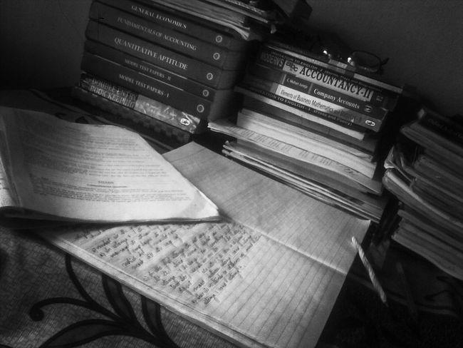 Examseason ExamStress ExamWeek Exam Time Examinations Books ♥ Bookstagram Books, Books And Books.