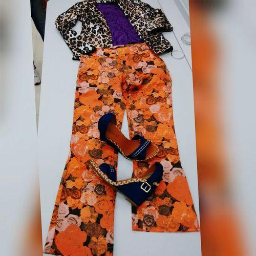 Estilocriativo Fashion Consultoriademoda ☑☑