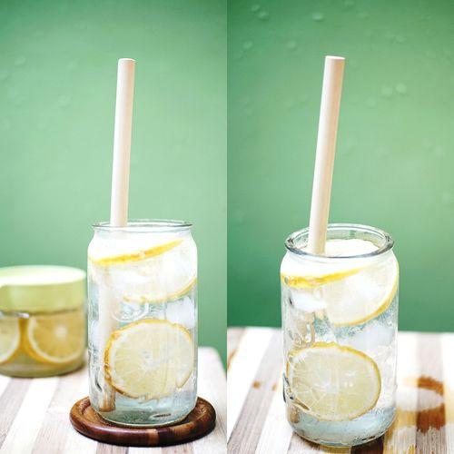 Lemon +