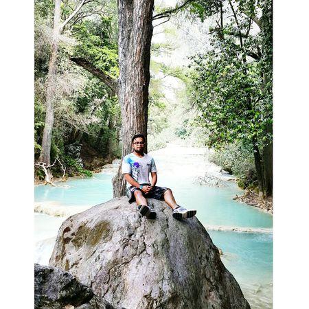 Relax time Chiflon Comitan, Chiapas