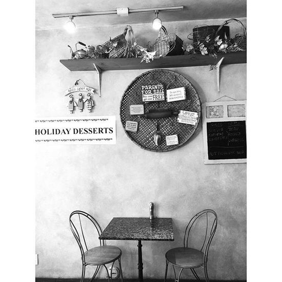 B&w Street Photography Coffee Coffee Time Coffeshop Tranquility Burbank  Losangeles Coffeelover Zen Chillout