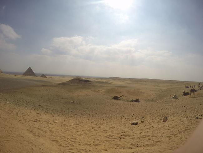 Ancient Ancient Aliens Ancient Civilization Arid Climate Beauty In Nature Bucketlist Cairo Desert Desert Egyptian Giza Marvel Nature Outdoors Pyramid Pyramids At Giza Sand Sand Dune Scenics Sky Sunlight Tourism Tourist Tourist Destination Wonder Of The World Miles Away The City Light Lost In The Landscape