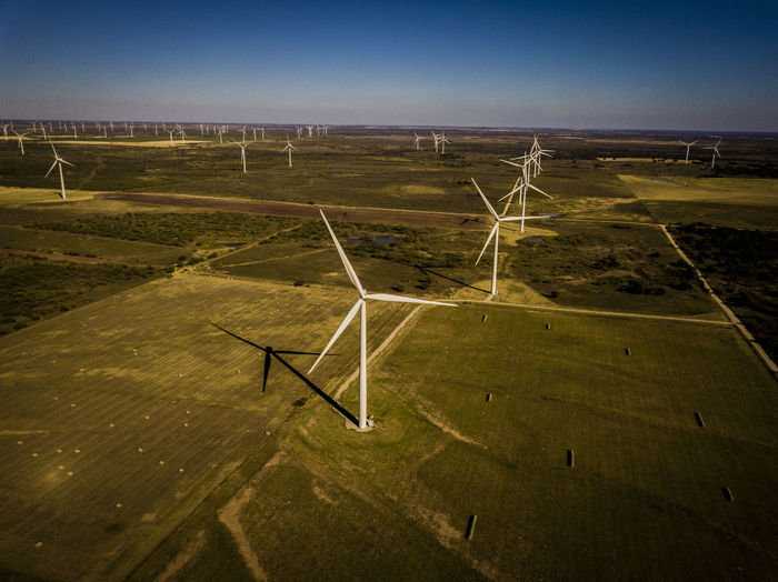 Drone  Farm Texas Airplane Beauty In Nature Day Dronephotography Farming Field Industrial Windmill Landscape Nature No People Outdoors Patchwork Landscape Scenics Sky Sport Tranquil Scene Tranquility Wind Turbine Windmill