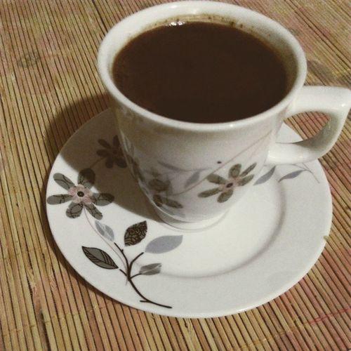 Türkkahvesi Turkishcoffee Coffee Kahve VSCO Vscogood Vscoart Vscocam Vscoturk Instagood Instaart Instamood Art TBT  Photo Pictures Likes